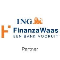banner_ing-finanza-waas