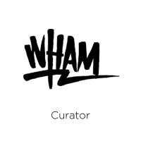 banner_wham-office