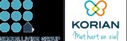 korian_logo_baseline_cmyk_nl_adjusted