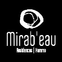 mirabeau_wit